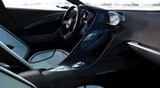 Mazda Shinari : Nouvelle ère