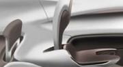 Peugeot : un concept-car anniversaire pour le Mondial