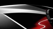 Lamborghini : Un futur monstre en préparation