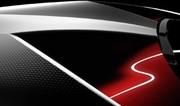 Lamborghini : la remplaçante de la Murcielago au Mondial de Paris