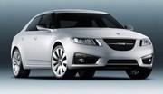 Saab 9-5 : des nouvelles motorisations
