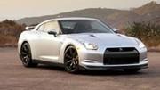 La prochaine génération de Nissan GT-R pourrait être 100% électrique