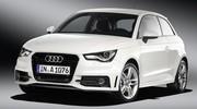 Audi A1 1.4 TFSI : La S1 qui ne dit pas son nom