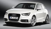 Audi A1 TFSI 185 : Pas (encore ?) une S1, mais on n'est pas loin !