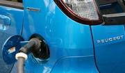 Peugeot iOn : Tout savoir sur la Peugeot électrique