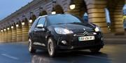 Citroën DS3 : Poissy a du mal à suivre