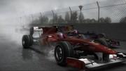 Test F1 2010 (PS3, PC, XBox 360) : quand la simulation reprend les commandes