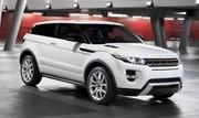 Découvrez en exclusivité et en live la conférence de presse Land Rover à 9h30