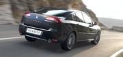 Renault Laguna III restylée : Examen de rattrapage