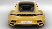 Lotus Elan 2013 : Cette fois, c'est la bonne?