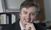 ITW Daniele Schilacci, président de Toyota France