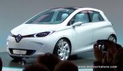 Avec Renault et BMW, EDF se place