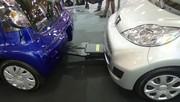 Modulowatt : une solution globale pour encourager la voiture électrique
