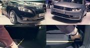 Peugeot 508 SW vs Volkswagen Passat SW : Les vaisseaux spacieux se rencontrent
