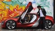 Renault : Le design, changer d'image