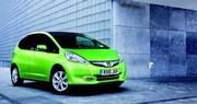 Honda démocratise l'hybride avec la Jazz : Le premier hybride du segment B