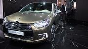 Citroën - Peugeot - Renault, toutes les françaises en video !