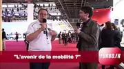 Turbo.fr : Jour 6 - Zoom sur l'avenir de la mobilité