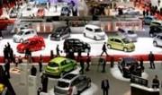 Mondial de l'Automobile 2010, un nouveau départ