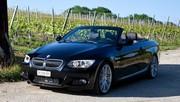 Essai BMW 335i Cabriolet : Les changements sont sous le capot…