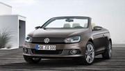 Volkswagen Eos : Vivement l'été !