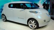 Honda - Hyundai - Toyota, toutes les japonaises et coréennes en vidéo !