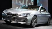 Audi - BMW - Mercedes - Porsche, toutes les allemandes du Mondial en vidéo !