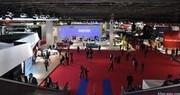 Mondial de l'Automobile 2010: le bilan