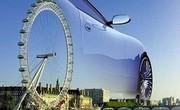 British Motor Show de Londres : l'édition 2012 annulée aussi