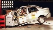 Latin NCAP : la sécurité des voitures évaluée dorénavant en Amérique latine et Caraïbes