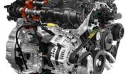 Un nouveau moteur V6 chez Chrysler
