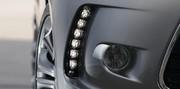 Les feux à LED seraient-ils dangereux pour nos yeux ?