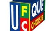 Renault, Peugeot et Citroën mis en cause par l'UFC-Que choisir