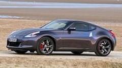Essai Nissan 370Z « 40th Anniversary » : le fauve monte en gamme