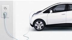 L'Europe, marché N° 1 de l'électrique ?