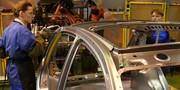 Russie : Renault bientôt maître d'AvtoVAZ