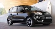 Prime à la casse : guerre des promos entre Renault et PSA
