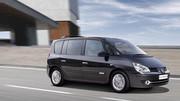 Renault Espace 2011 : un monument dans l'air du temps