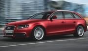 Audi A4 TDIe : toujours plus économe