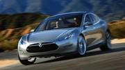 Tesla : des concessions inspirées des Apple Stores