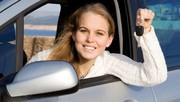 Les femmes achètent de plus en plus de voitures neuves