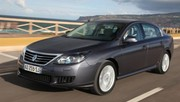 Essai Renault Latitude : pas une mauvaise voiture
