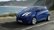 Renault : une ZOE Gordini ?