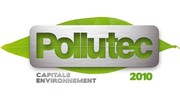 Pollutec met à l'honneur la mobilité durable : La mobilité durable exposée à Lyon
