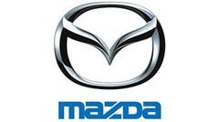 Mazda : des modèles électriques et hybrides rechargeables en projet