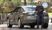 Cartech le Mag : La nouvelle Audi A6 et l'essai de la Saab 9-5