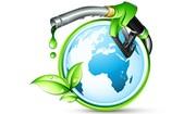 Le retour de l'éthanol ? : Les planteurs de betteraves relancent les biocarburants