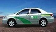 Coup d'arrêt pour les véhicules électriques chinois