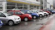Renault : 2010, une année faste