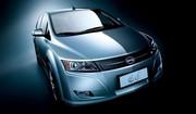 BYD va commencer à exporter ses véhicules électriques